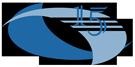 Georgian National Communications Commission logo