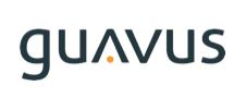 Guavus logo