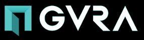 Global Virtual Reality Association logo