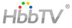 HbbTV Association logo