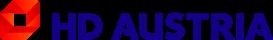 HD Austria logo