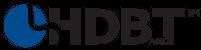 HDBaseT Alliance logo