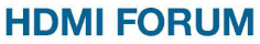 HDMI Forum logo