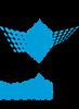 Hellas Sat logo