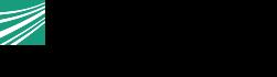 Fraunhofer HHI logo