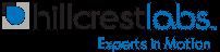 Hillcrest Labs logo