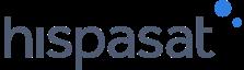 Hispasat logo
