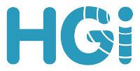 HGI logo