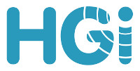 Home Gateway Initiative logo