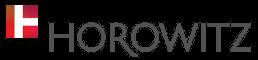 Horowitz Associates logo