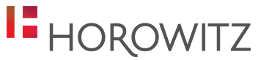 Horowitz Research logo