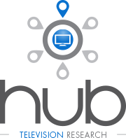 Hub Entertainment Research logo
