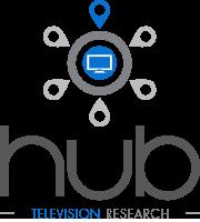 Hub Research logo