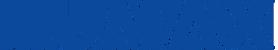 Humax logo