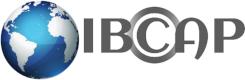 IBCAP logo