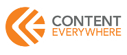 IBC Content Everywhere logo
