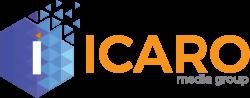 ICARO Media Group logo
