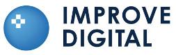Improve Digital logo