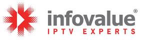InfoValue logo
