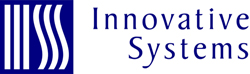 Innovative Systems logo