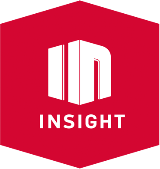 INSIGHT TV logo