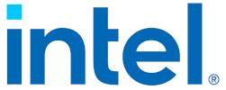 Intel Corp logo