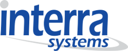 Interra Systems logo