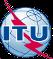 International Telecommunication Union logo