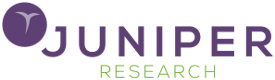 Juniper Research logo