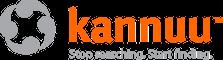 Kannuu logo