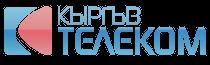 Kyrgyztelecom logo