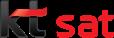KT Sat logo