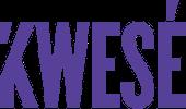 Kwesé logo