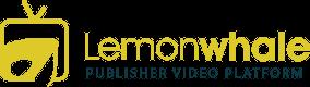 Lemonwhale logo