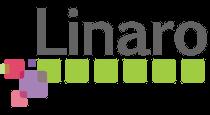 Linaro logo