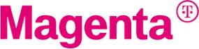 Magenta Telekom logo