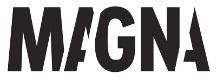 MAGNA Global logo