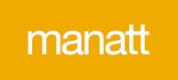 Manatt, Phelps & Phillips logo