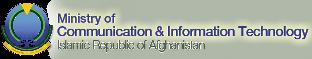 MCIT logo