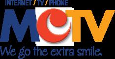 MCTV logo