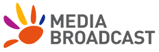 MEDIA BROADCAST GmbH logo