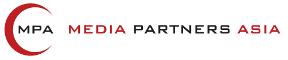 Media Partners Asia logo