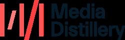 Media Distillery logo
