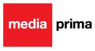 Media Prima logo