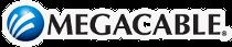 Megacable logo