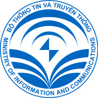 Ministry of Information and Communications logo