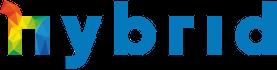 Hybrid Company logo