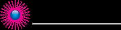 Mirics logo
