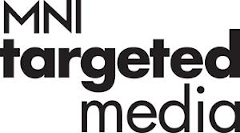 MNI Targeted Media logo