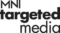 MNI Targeted Media logo